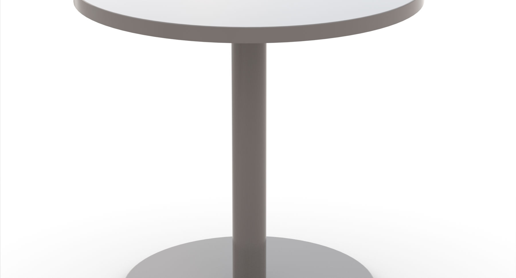 MONACO CAFE TABLE.jpg
