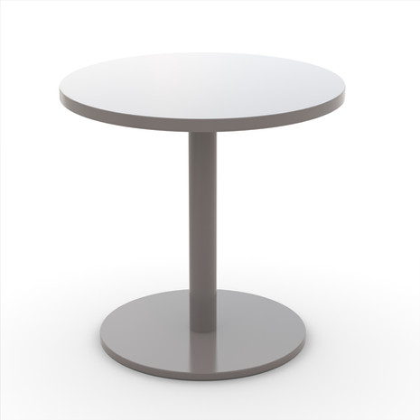 MONACO CAFE TABLE.jpg