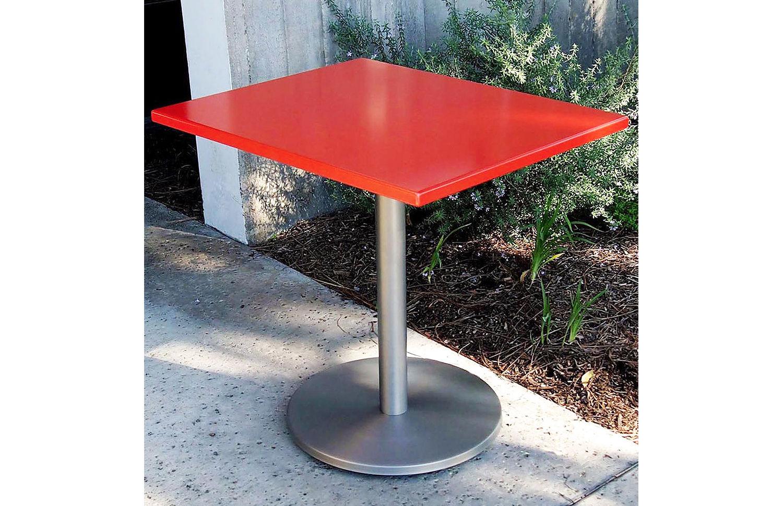 TAL-Dining-Table_1500.jpg