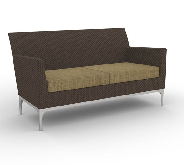 S40 Loveseat