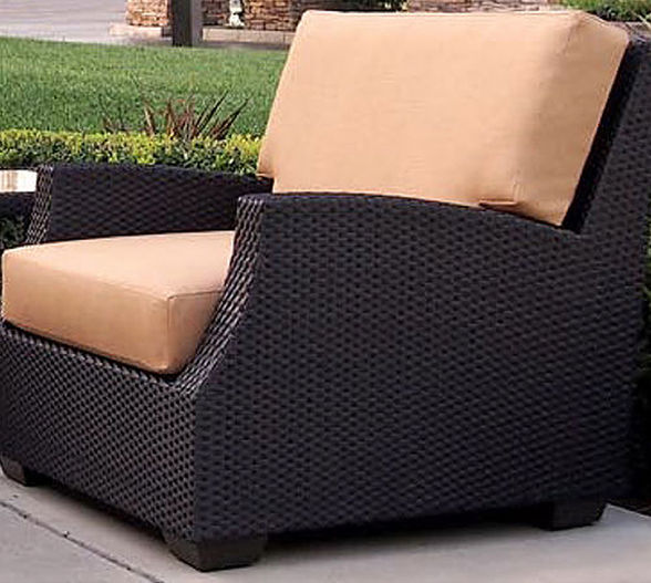 S20 lounge chair