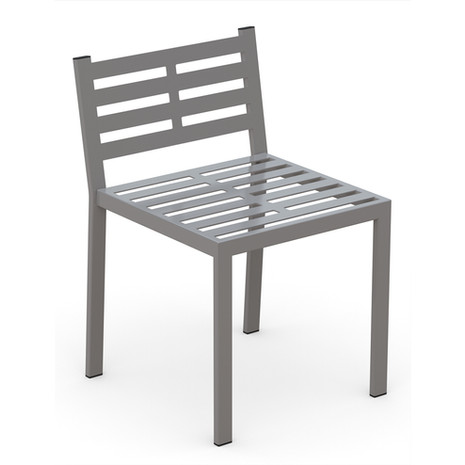 San Antonio Dining Chair