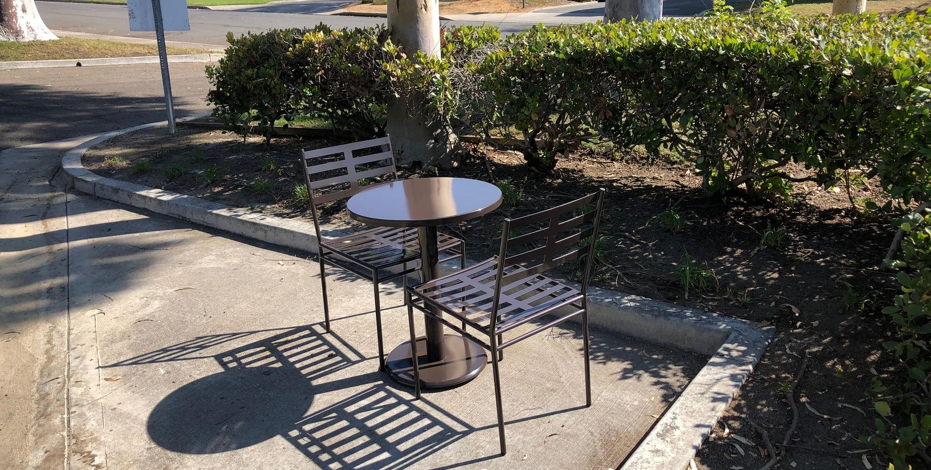 Monaco 24in Cafe Table 3.jpg