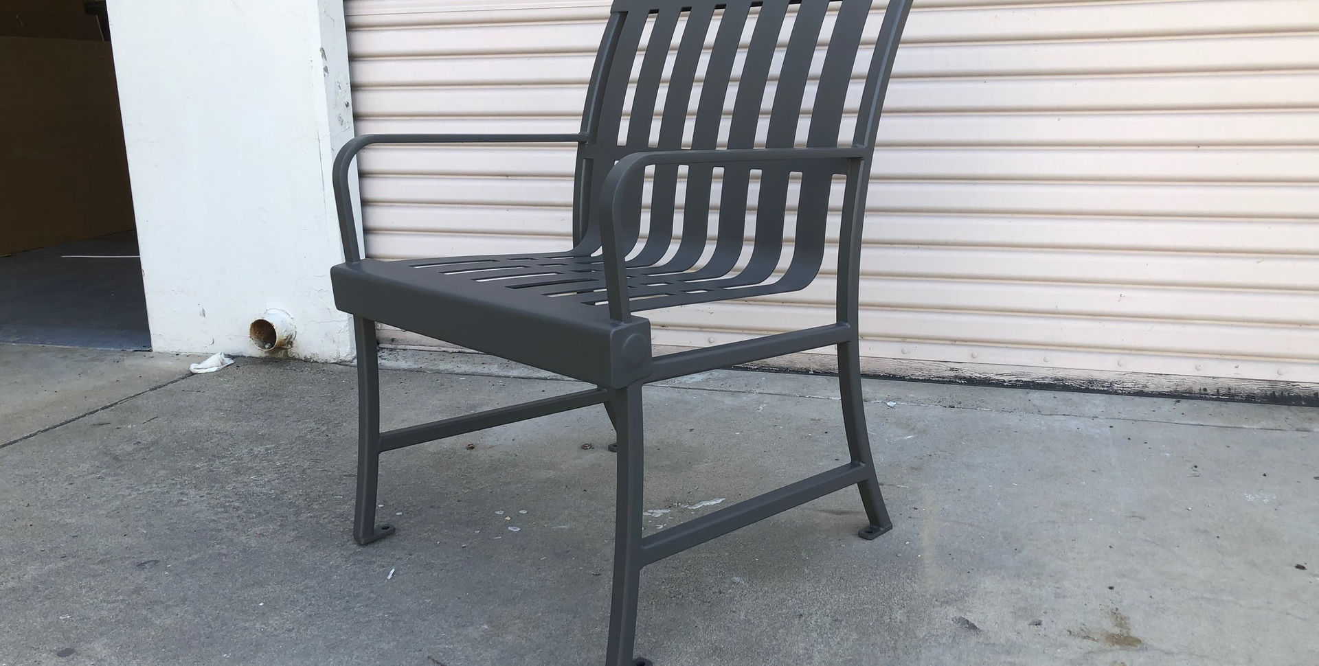City Chair 1.jpg