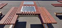 ALPINE REC CENTER GAME TABLE.JPG