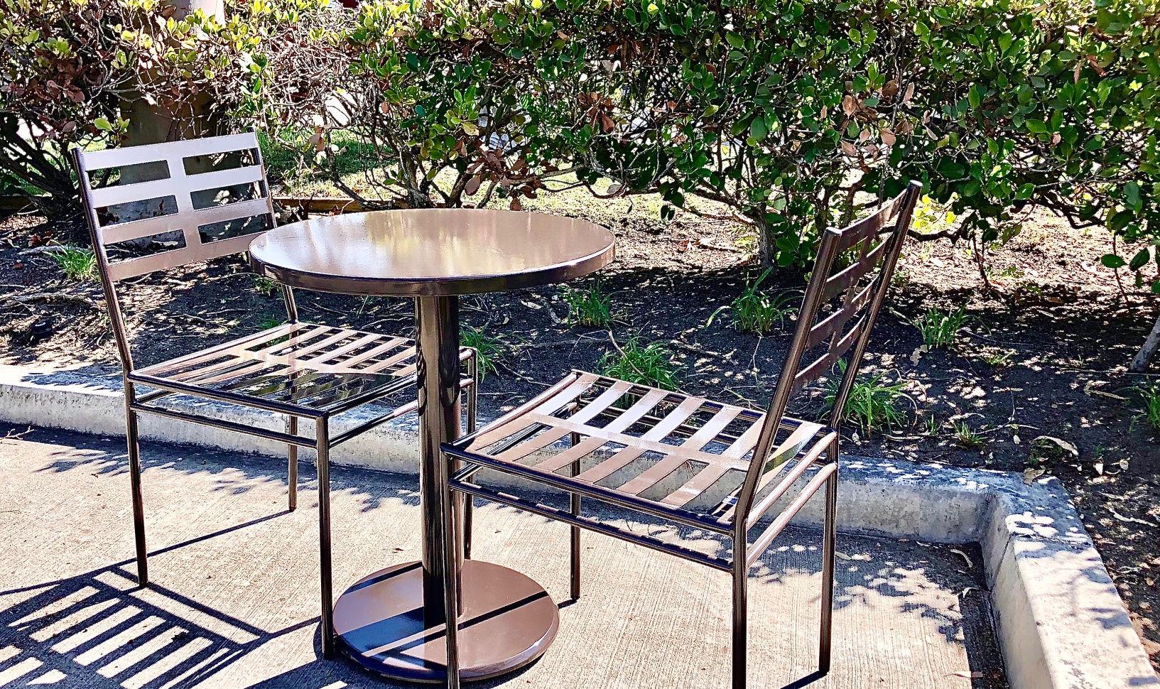 Monaco 24in Cafe Table 2.jpg