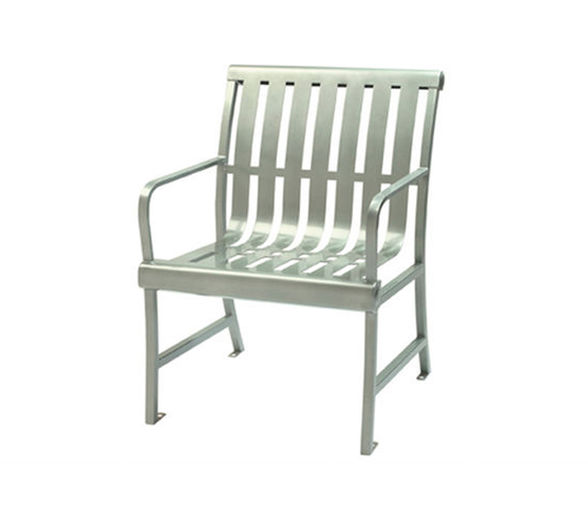 City Chair