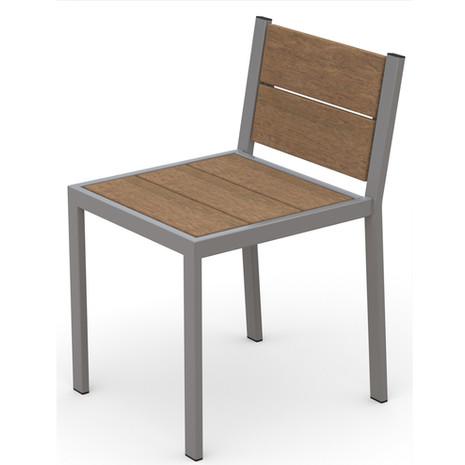 San Antonio Dining Chair