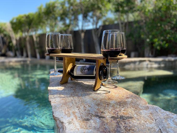 Wine Porter