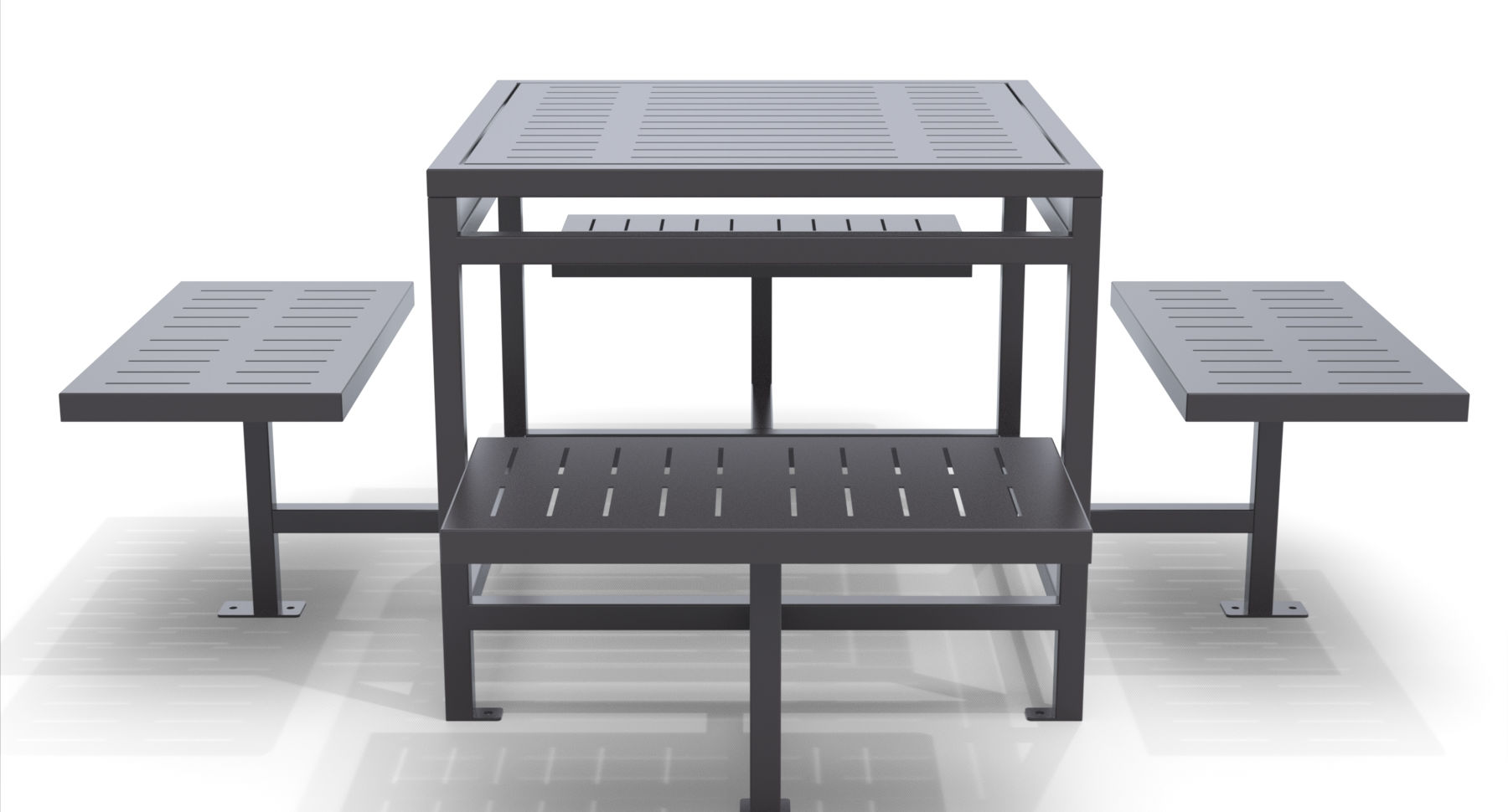 3' SQ. San Antonio Table - A.jpg