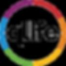 QLife Media