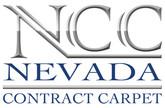 Nevada Contract Carpets