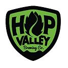 Hop Valley Standard.png