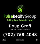 Doug Graff Realtor