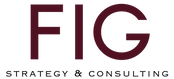 Fig Firm