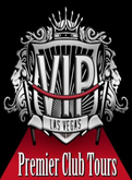 Premier Club Tours