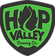 Hop Valley Brewing.png