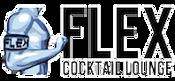 Flex Cocktail Lounge
