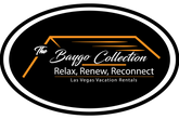The Baygo Collection