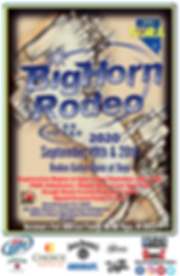 BHR2020-Rodeo-Poster.png
