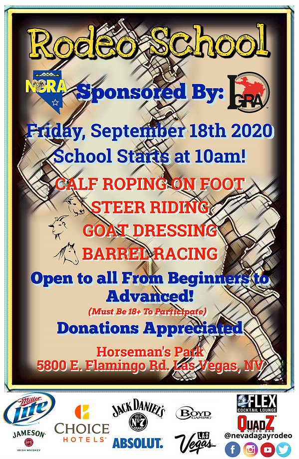 BHR2020-Rodeo-Poster-NEW.png