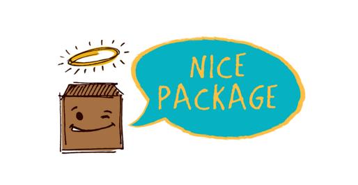 Nice Package Initiative