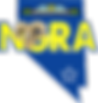 NGRA-Logo-map.png