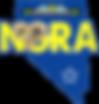 NGRA-Logo-map.png