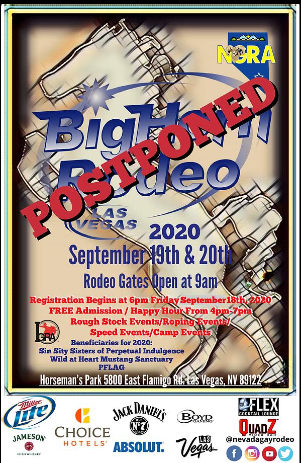 BHR2020-Poster-Postponed.png