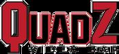 QuadZ Video Bar