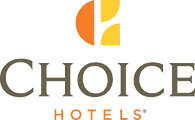 Choice_Hotels.png