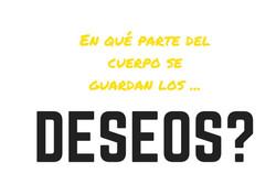 En_qué_parte_del_cuerpo_se_guardan_los_...(1)