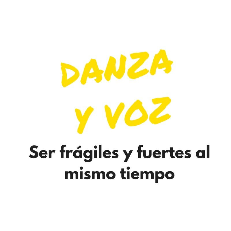 Danza y Voz(7)