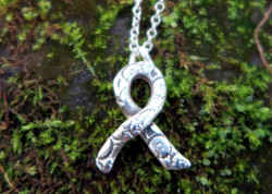Awareness Pendant