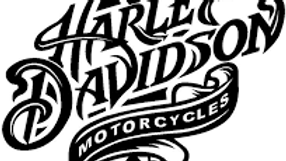 Relay For Life Ride Harley Davidson Charity Drive