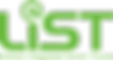 list-logo.png