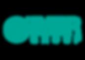 Imer logo