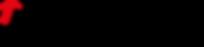 Jungheinrich logo.png
