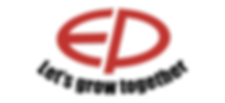 ep-ep-logo.png