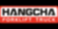 logo Hangcha.png