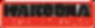 Hangcha logo.png