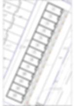 plan_zagospodarowania_konserwator_rek.jp