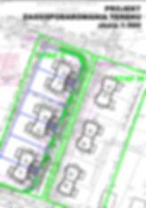<tanie domy jednorodzinne>< wrocław> < sadków>  <działki> < nieruchomosci>< mieszkania>