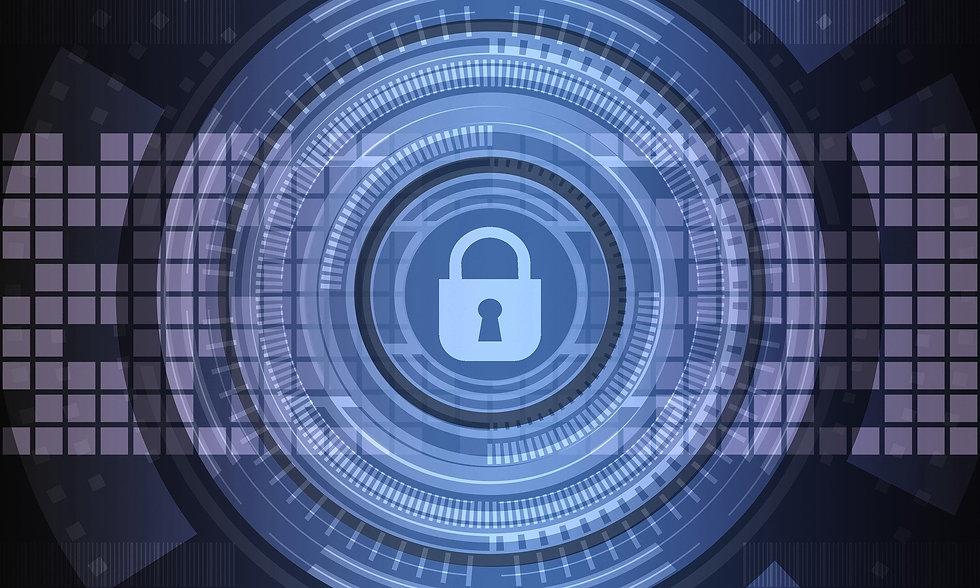 Datenschutz (back).jpg