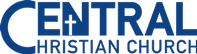 logo_central_cc_final.png