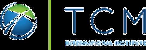 TCM-Main-Logo-No-Background.png