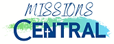 missions_central-cropped-white.png