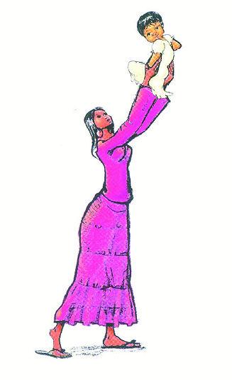 WomanAndBabyLogo.jpg