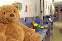 consultations pour enfants