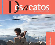 cover_issue_110_es_ES.jpg
